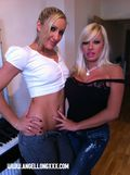 Angel long michelle thorne